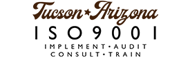 iso9001tucsonaz_logo